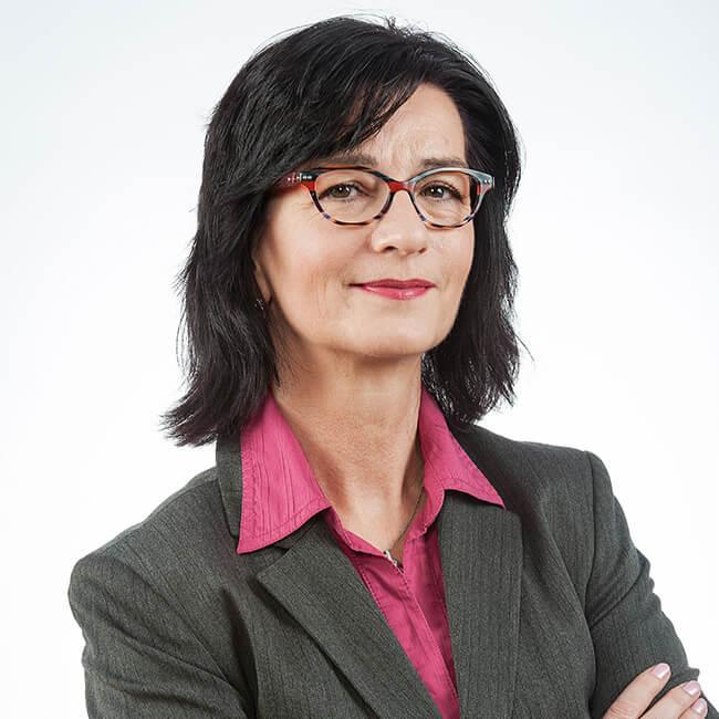 Carla Titze
