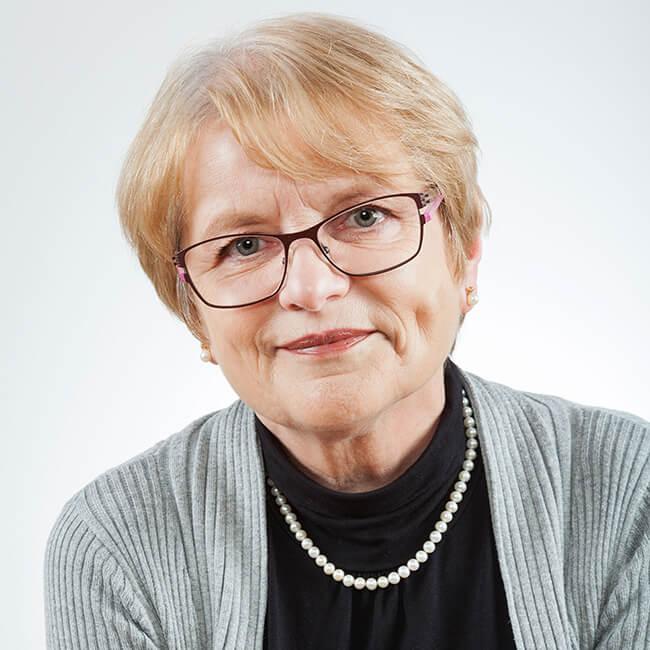 Gabriele Kling