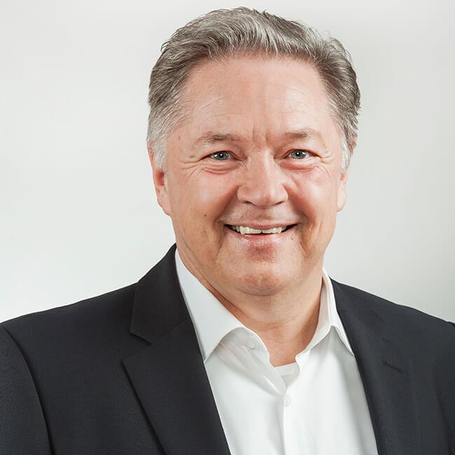 Jürgen Lubrich